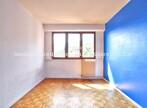Vente Appartement 4 pièces 89m² Albertville (73200) - Photo 8