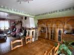 Vente Maison 7 pièces 102m² Hénin-Beaumont (62110) - Photo 3