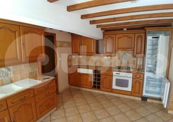 Location Maison 4 pièces 117m² Noyelles-Godault (62950) - Photo 1