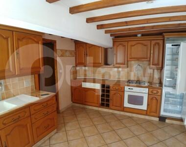 Location Maison 4 pièces 117m² Noyelles-Godault (62950) - photo