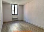 Location Appartement 2 pièces 47m² Montélimar (26200) - Photo 4