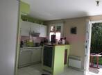 Vente Maison 3 pièces 56m² Cayeux-sur-Mer (80410) - Photo 3