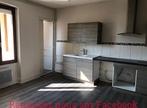 Location Appartement 1 pièce 41m² Romans-sur-Isère (26100) - Photo 2