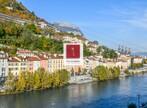 Sale Apartment 6 rooms 199m² Grenoble (38000) - Photo 2