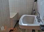 Vente Maison 6 pièces 132m² Vaulx-Milieu (38090) - Photo 17