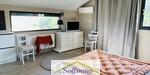Vente Maison 6 pièces 160m² Montferrat (38620) - Photo 9