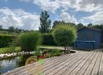 Vente Maison 8 pièces 262m² Beaurainville (62990) - Photo 14