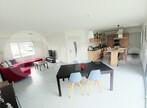 Vente Maison 6 pièces 132m² Wingles (62410) - Photo 3