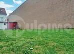 Vente Maison 6 pièces 114m² Arras (62000) - Photo 7