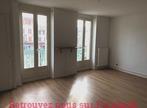 Location Appartement 3 pièces 63m² Romans-sur-Isère (26100) - Photo 1