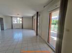 Vente Appartement 2 pièces 67m² Montélimar (26200) - Photo 3