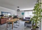 Vente Appartement 4 pièces 98m² Albertville (73200) - Photo 1