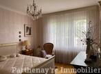 Vente Maison 6 pièces 1m² Parthenay (79200) - Photo 23
