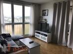 Vente Appartement 4 pièces 59m² Villars (42390) - Photo 5