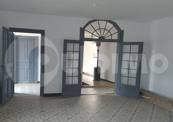Vente Maison 9 pièces 218m² Bailleulval (62123) - Photo 1