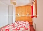 Vente Appartement 3 pièces 41m² Valmeinier (73450) - Photo 7