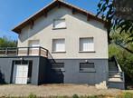 Location Maison 6 pièces 154m² Meylan (38240) - Photo 1