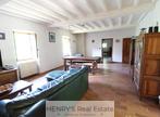 Sale House 4 rooms 180m² Vernoux-en-Vivarais (07240) - Photo 4