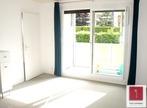 Sale Apartment 4 rooms 76m² Saint-Égrève (38120) - Photo 9