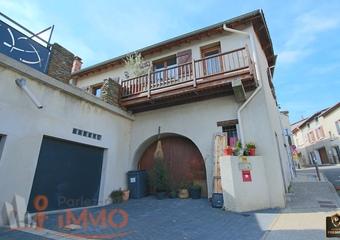 Vente Maison Genilac (42800) - Photo 1