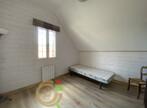 Location Maison 3 pièces 65m² Maresquel-Ecquemicourt (62990) - Photo 7