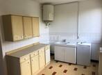 Vente Appartement 2 pièces 34m² Grenoble (38100) - Photo 4