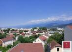 Sale Apartment 5 rooms 106m² Grenoble (38000) - Photo 2