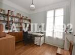 Vente Maison 8 pièces 160m² Colombes (92700) - Photo 9