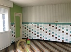 Sale House 4 rooms 95m² Neuville-sous-Montreuil (62170) - Photo 2