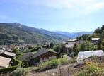 Vente Terrain 544m² Bourg-Saint-Maurice (73700) - Photo 2