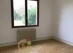 Vente Maison 6 pièces 80m² Hesdin (62140) - Photo 5