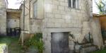 Vente Maison 4 pièces 70m² Marsac (16570) - Photo 13