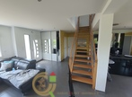 Vente Maison 129m² La Calotterie (62170) - Photo 2