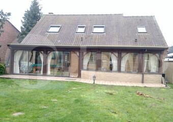 Vente Maison 9 pièces 134m² Flers-en-Escrebieux (59128) - Photo 1