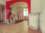 Vente Maison 5 pièces 124m² Arras (62000) - Photo 3