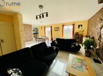 Vente Maison 5 pièces 97m² Saint-Marcel-lès-Valence (26320) - Photo 2