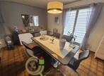 Sale House 6 rooms 112m² Camiers (62176) - Photo 5
