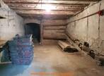 Vente Maison 7 pièces 185m² Viviers (07220) - Photo 10