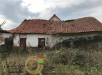 Sale House 5 rooms 65m² Fruges (62310) - Photo 7