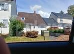 Vente Maison 5 pièces 85m² Beuvry (62660) - Photo 1