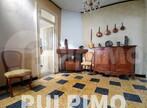 Vente Maison 9 pièces 210m² Harnes (62440) - Photo 4