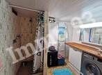 Vente Maison 7 pièces 160m² Drancy (93700) - Photo 8