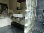 Vente Maison 7 pièces 116m² Montigny-en-Gohelle (62640) - Photo 6