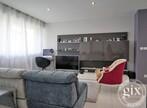 Vente Appartement 5 pièces 113m² Grenoble (38000) - Photo 5