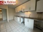 Location Appartement 3 pièces 69m² Échirolles (38130) - Photo 2