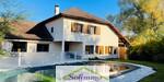 Vente Maison 7 pièces 200m² La Tour-du-Pin (38110) - Photo 1