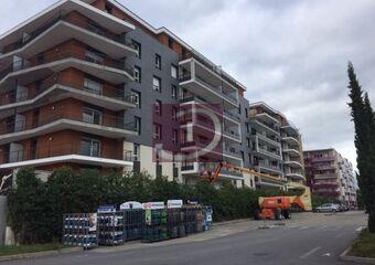 Location Appartement 3 pièces 59m² Thonon-les-Bains (74200) - Photo 1