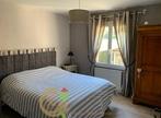 Sale House 7 rooms 121m² Boubers-lès-Hesmond (62990) - Photo 9