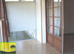 Vente Maison 5 pièces 108m² La Tremblade (17390) - Photo 4