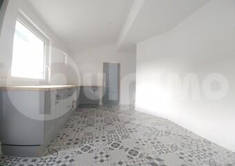 Vente Maison 4 pièces 65m² Lens (62300) - photo